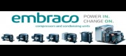 EMBRACO is a company specialized in...