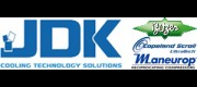 About JDK We design, manufacture...