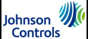 Learn about Johnson Controls  The...