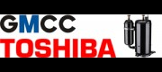Toshiba Air Conditioning As a world...