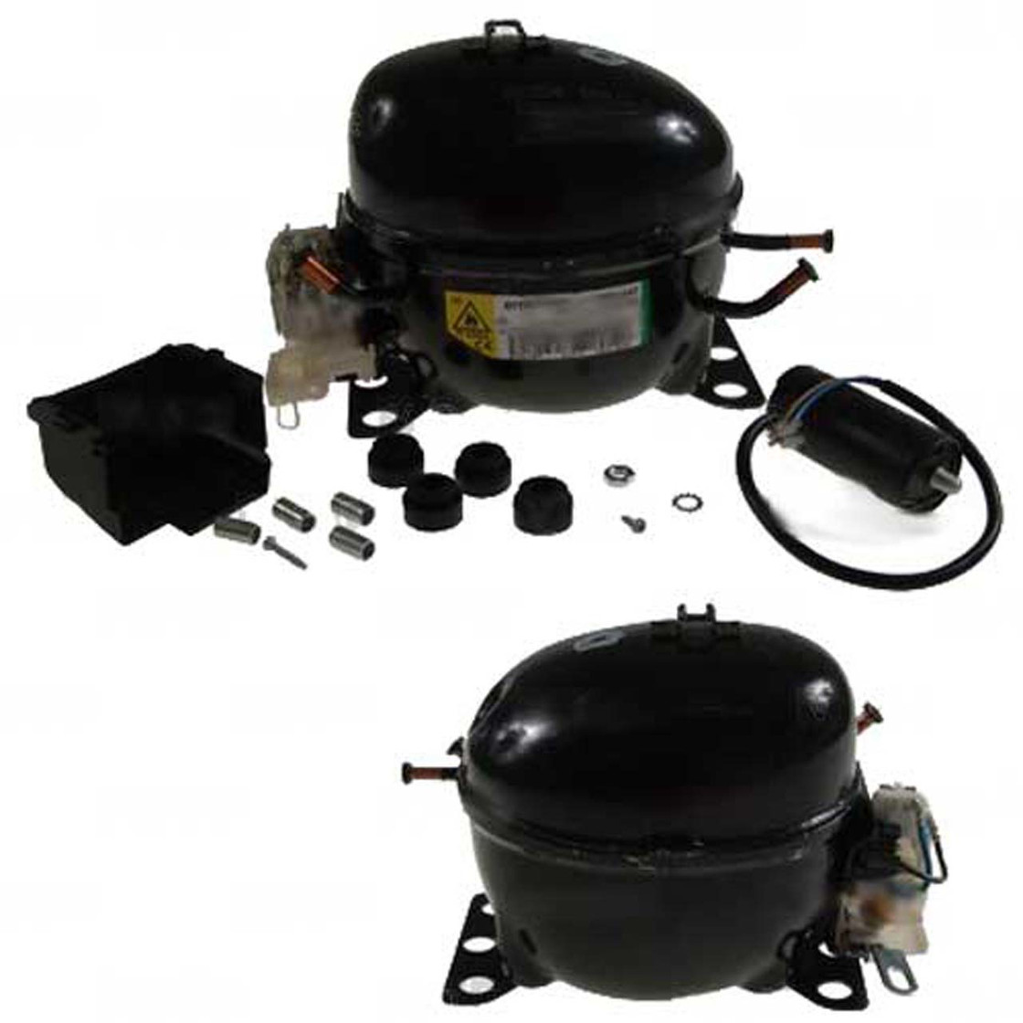 Compressor heating pump cooling ac shop, Page 31