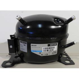 Compressor danfoss bd35k modul 101z0211, 539,00 €