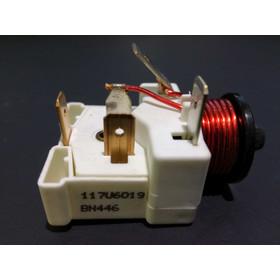 Compressor danfoss fr10g fr10gx 103g6880, 120,00 €