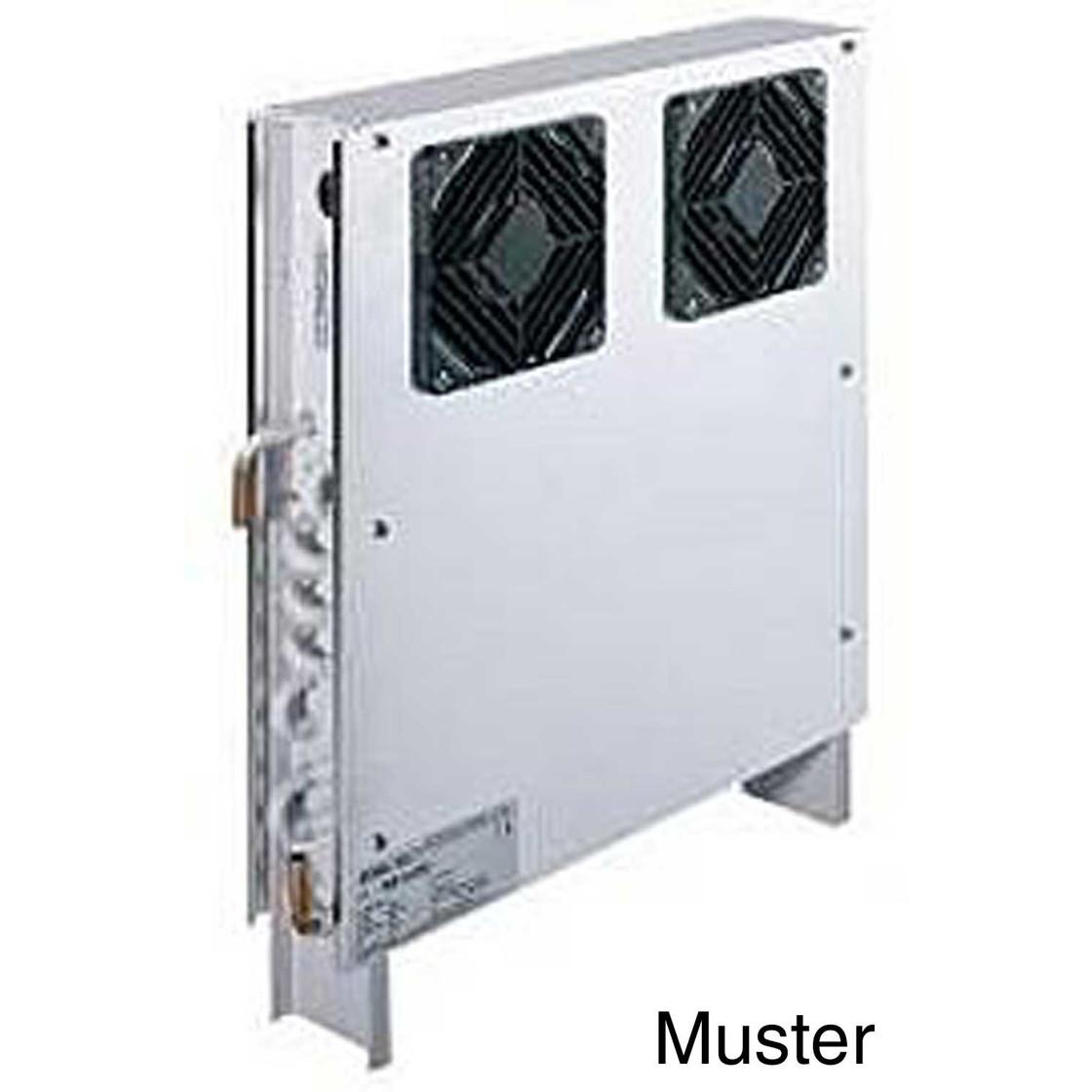 Tropfschale für Rivacold RM70//347-350 Luftkühler