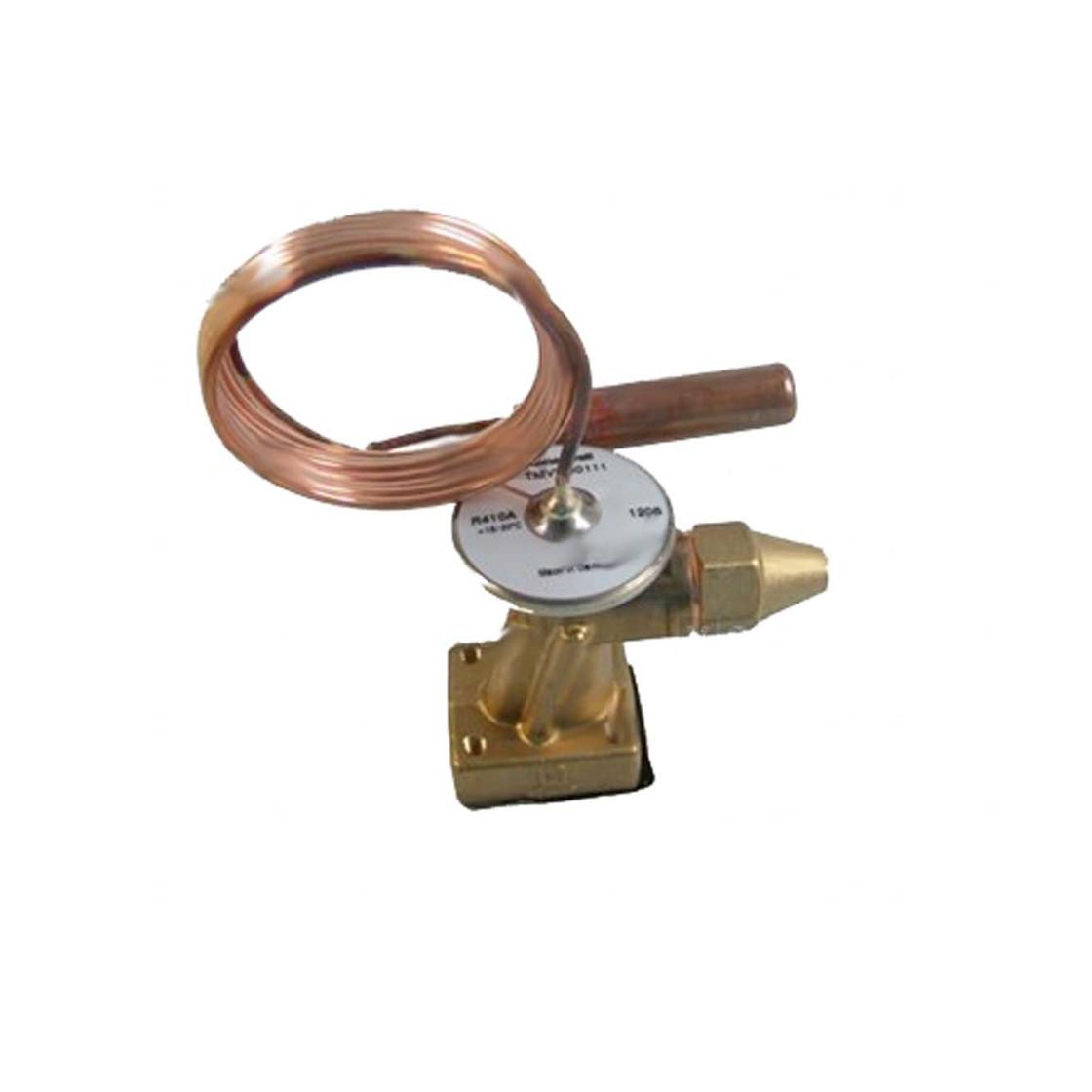 B310 Kity 1647 3 Stück Einweghobelmesser Wendemesser Ersatzmesser Hobelmesser