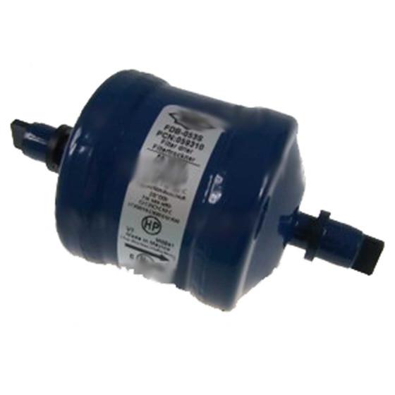 Rohrschneider Rohrsbschneider Bremsleitung Werkzeug Kupfer 3-25 mm 1//8-1