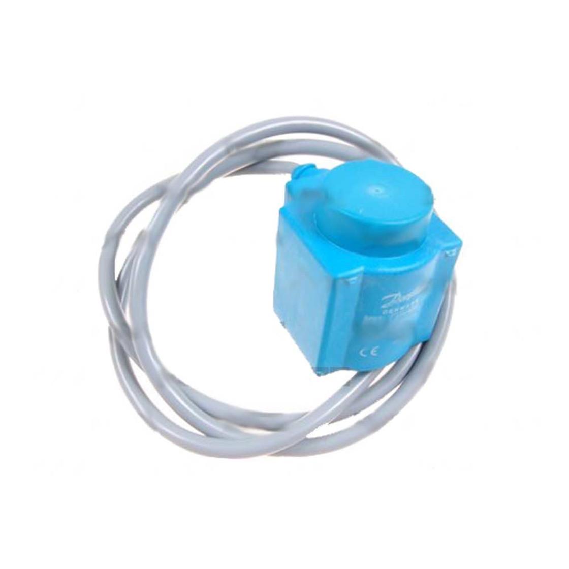 24 V DC IP67 EVR 018F6857 Spule für Magnetventil Danfoss 20 W