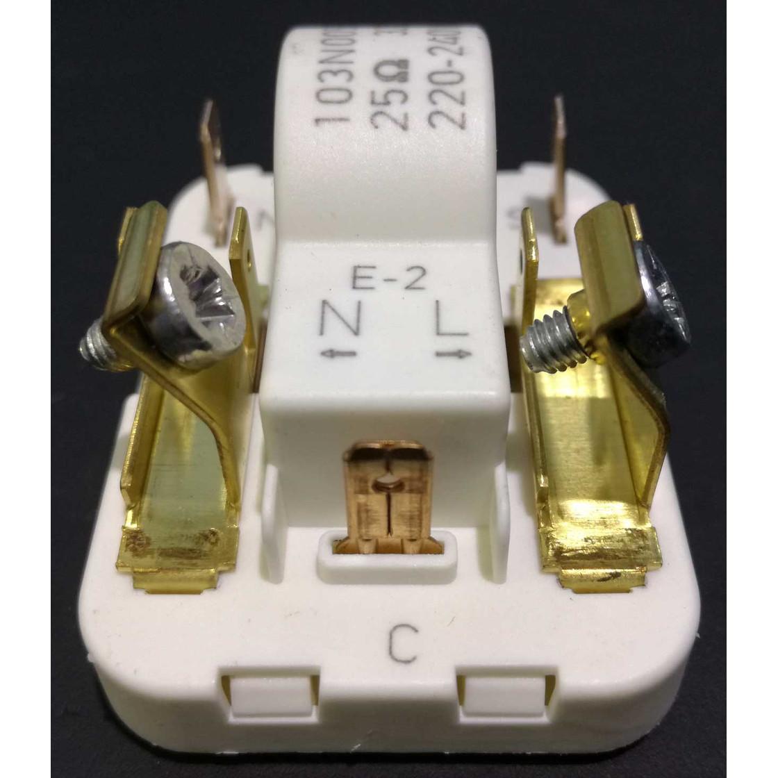 Basis-Platine Aluminium Grundplatte 50mm 49mm für 7x1W 3W LED