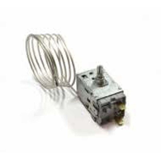 Thermostat ATEA, A13 0377, AMICA