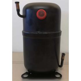 Compressor cubigel huayi ms34fb, 305,00 €